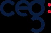 CEG - Alice Garrett Investment Manager