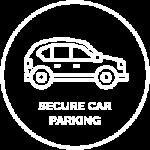 secure-car-park