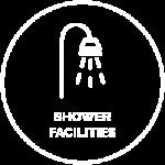 shower-facilities